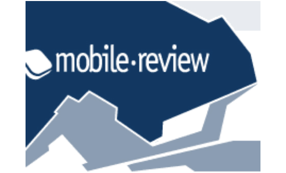 How to submit a press release to Mobile-review.com