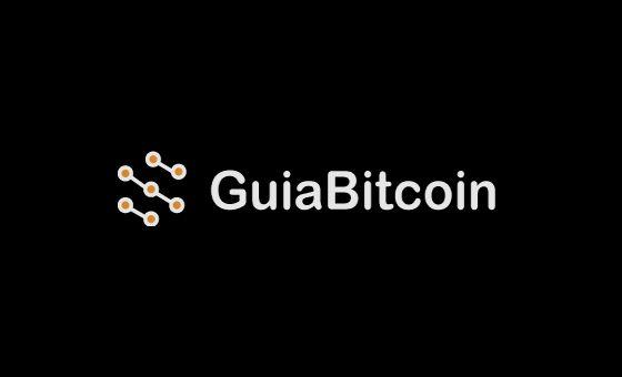 GuiaBitcoin.com