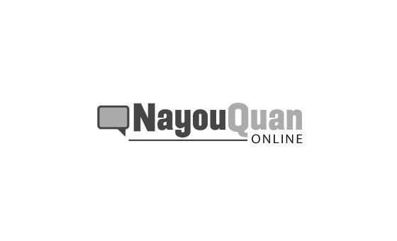 Nayouquan.com