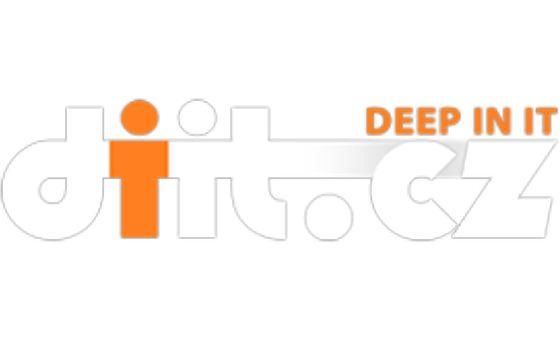 Добавить пресс-релиз на сайт Diit.cz