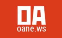 Добавить пресс-релиз на сайт OAne.ws