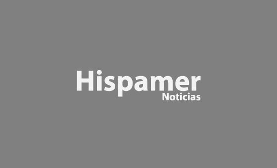 How to submit a press release to Hispamer