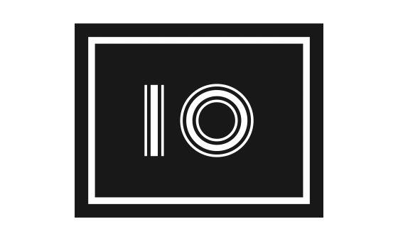 Interieuradvies-Online.Nl
