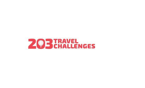 203challenges.com