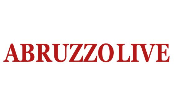 Abruzzolive.It