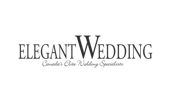 How to submit a press release to Elegantwedding.Ca