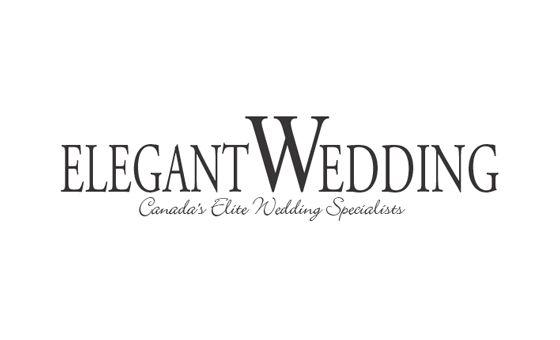 Elegantwedding.Ca