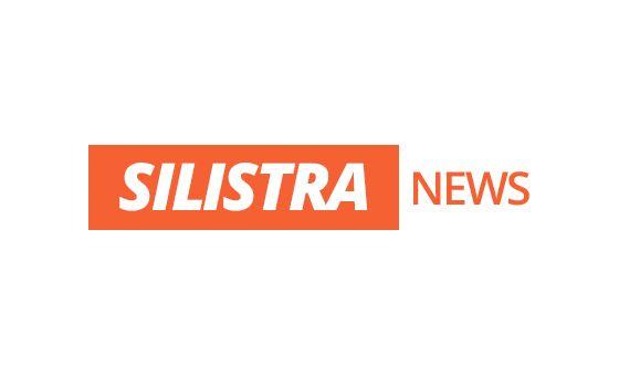 Добавить пресс-релиз на сайт Silistranews.Net