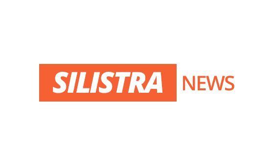 How to submit a press release to Silistranews.Net