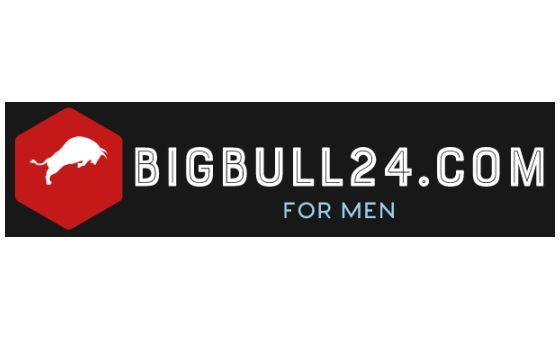 Bigbull24.com