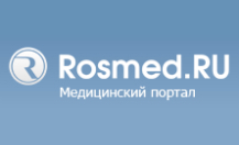 How to submit a press release to Rosmed.ru