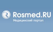 Добавить пресс-релиз на сайт Росмед.ру