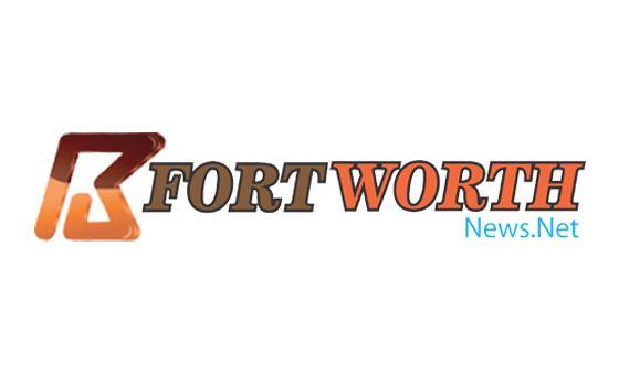 Добавить пресс-релиз на сайт Fort Worth News.Net