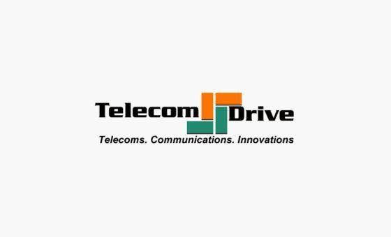 Добавить пресс-релиз на сайт Telecomdrive