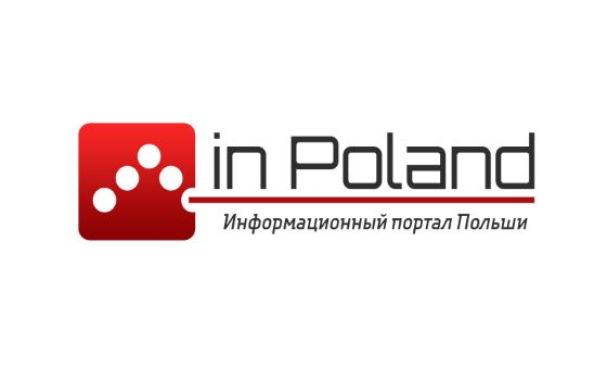 How to submit a press release to Inpoland.net.pl