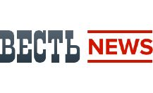 How to submit a press release to Vest-news.ru