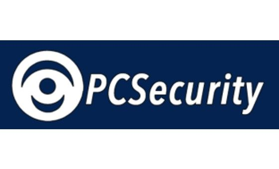 Pcsecurity.net.ru