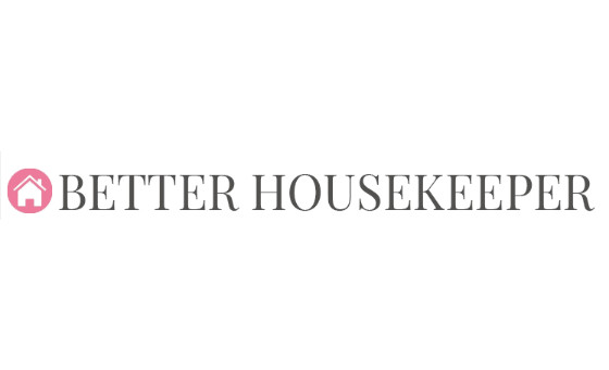 How to submit a press release to BETTER HOUSEKEEPER