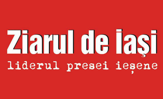 How to submit a press release to Ziarul de iasi