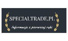 Specialtrade.Pl