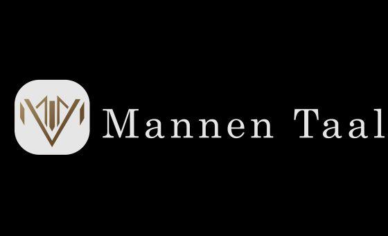 Добавить пресс-релиз на сайт Mannen-Taal.Nl