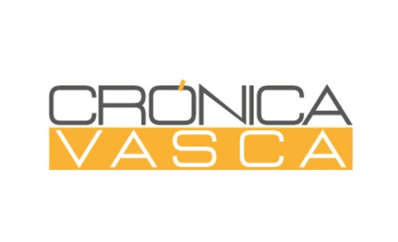How to submit a press release to Сronicavasca.com