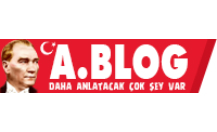 How to submit a press release to AhmetCetintas