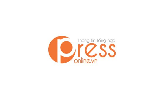 How to submit a press release to Pressonline.vn