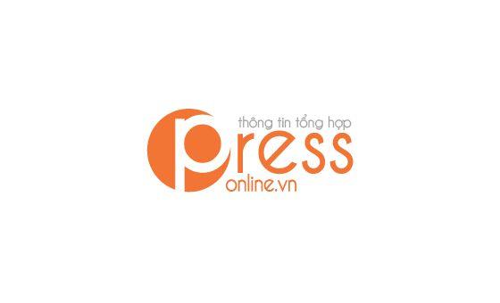 Добавить пресс-релиз на сайт Pressonline.vn