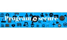 How to submit a press release to Programesecure.com