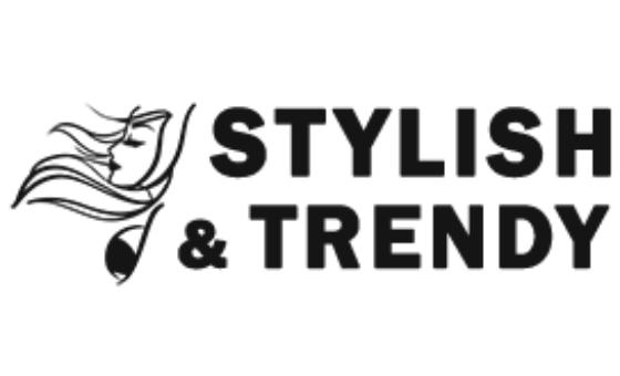 Stylishandtrendy.com