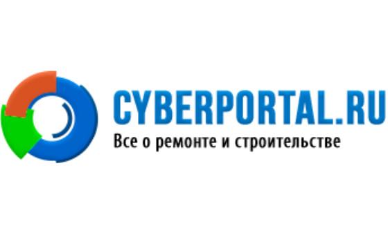 Добавить пресс-релиз на сайт Cyberportal.ru