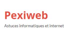 Добавить пресс-релиз на сайт Pexiweb.be