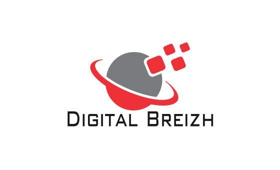 Digitalbreizh.net