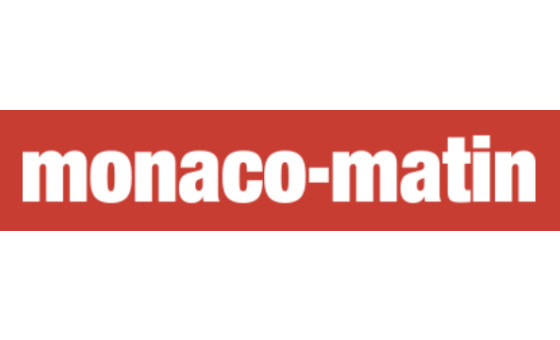 How to submit a press release to Monaco-Matin