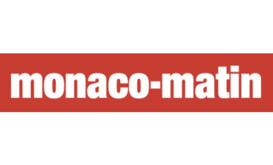 Добавить пресс-релиз на сайт Monaco-Matin