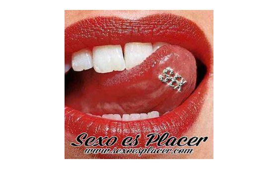 Добавить пресс-релиз на сайт Sexoesplacer.com