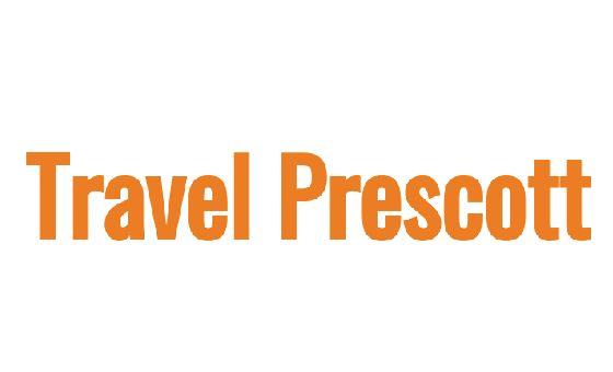 Travel-prescott.com