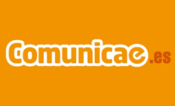 Добавить пресс-релиз на сайт Comunicae.es