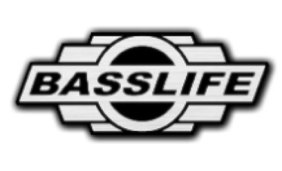 Добавить пресс-релиз на сайт Basslife.ru