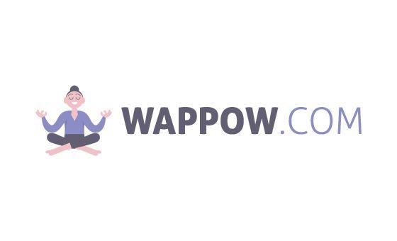 Wappow.com