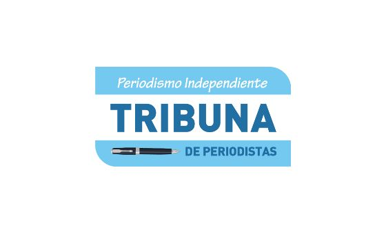 How to submit a press release to Periodicotribuna.Com.Ar