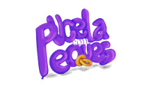 How to submit a press release to Pucela con Peques