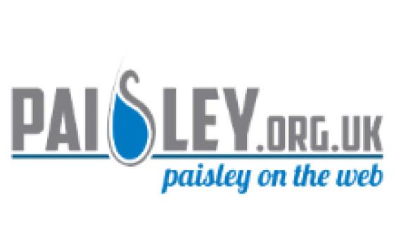 Paisley.org.uk