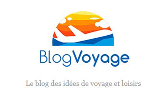 Добавить пресс-релиз на сайт France-escape.fr