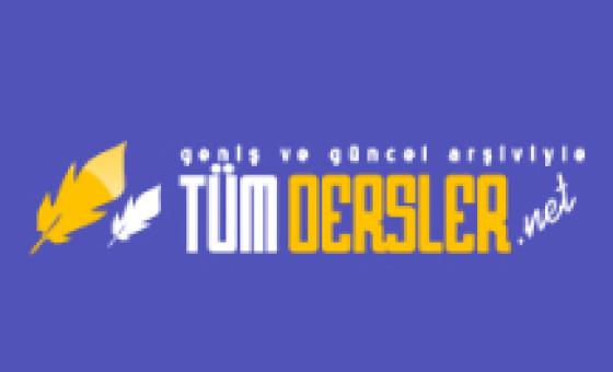 Добавить пресс-релиз на сайт Tumdersler.net