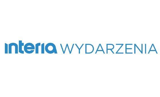 Добавить пресс-релиз на сайт WYDARZENIA w INTERIA.PL