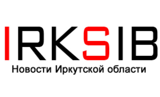 How to submit a press release to Irksib.ru
