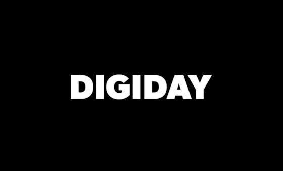 How to submit a press release to Digiday