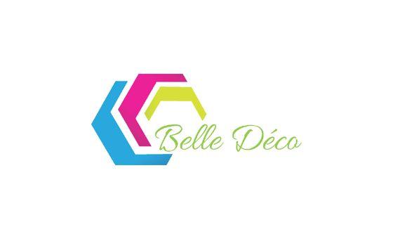 Belle-deco.fr